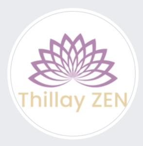 Logo Thillay Zen FB