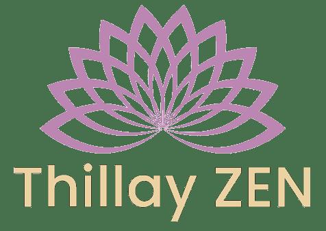 Logo Thillay Zen 2 cropped