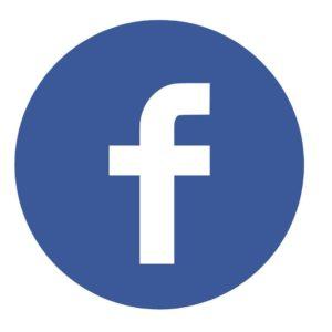 Le cabinet «Thillay Zen» est sur Facebook